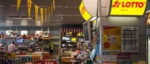 Dpd Shop Münster : tankstelle aral shop textil waschstrasse sb waschboxen sb staubsauger lotto bayern dpd ~ Eleganceandgraceweddings.com Haus und Dekorationen