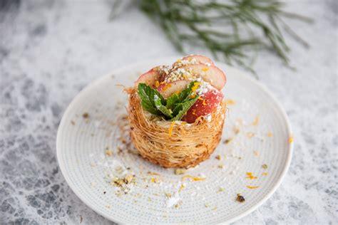 GCBC12_EP49_Kataifi Baskets _0542 | Good Chef Bad Chef