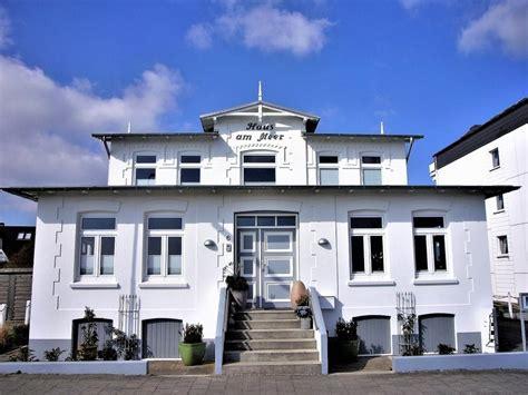 Haus Am Meer Südfrankreich Mieten by Haus Am Meer Mieten Haus In Kroatien Am Meer Ferienhaus