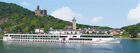 expert advice viking river cruises information cruise