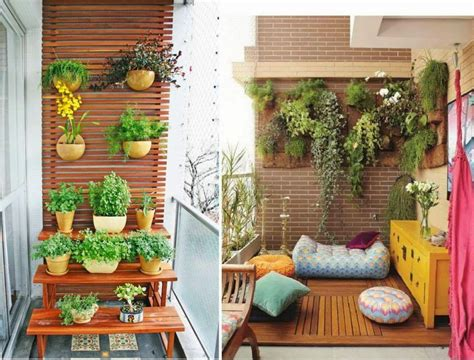 30 Ideas Creativas Con Plantas Para Decorar Tu Hogar Y. Backyard Hill Ideas. Basement Ideas Diy. Ideas Para Decorar Galletas De Navidad. Kitchen Ideas With Brick Backsplash. Photo Ideas Display. Hairstyles Done With Braiding Hair. Display Ideas Year 3. Organization Ideas For Tupperware Storage