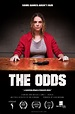 Dr. Gangrene's Mad Blog: Movie Review – The Odds, 2018