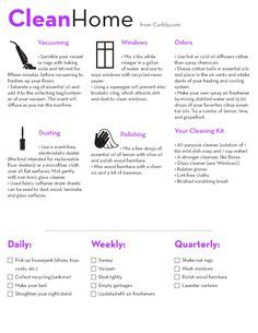 How To Clean Permanent Marker Off Carpet by Stain Removers Cheat Sheets And Stains On Pinterest