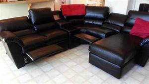 Lazy Boy Sofa Sleepers Sale