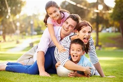 Famiglia Fatto