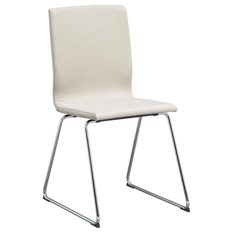 chaise séjour chaise sejour ikea simple affordable best chaise salle a