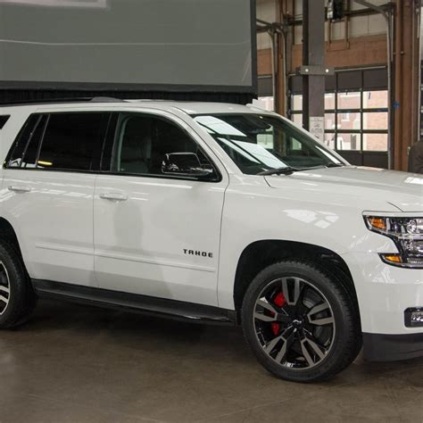 2020 Chevrolet Tahoe Redesign by 2020 Chevrolet Tahoe Lt Release Date Redesign Price