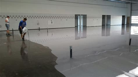 epoxy flooring uae floor coating uae all floor coating systems coatings ae