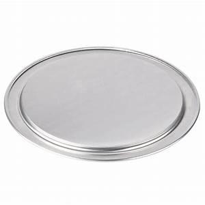 Paragon 5013 Pizza Pan 16 U0026quot  Separator