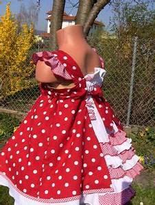 Kleider Zum Schulanfang : einschulungskleid einhorn feliz schulanfang n hen kinderkleid n hen und kleider ~ Orissabook.com Haus und Dekorationen