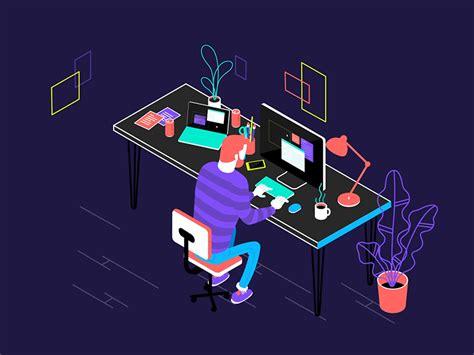 creative graphic designing company  ludhiana creative