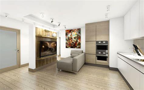 Appartamento 60 Mq by Come Arredare Una Casa Di 60 Mq Tante Idee Dal Design