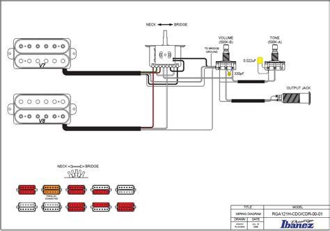 ibanez s470 wiring diagram ibanez rg570 wiring diagram