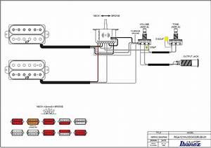 Wiring Help Rg570  Hh