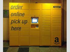 blogequityapartmentscom » Special Delivery! Amazon