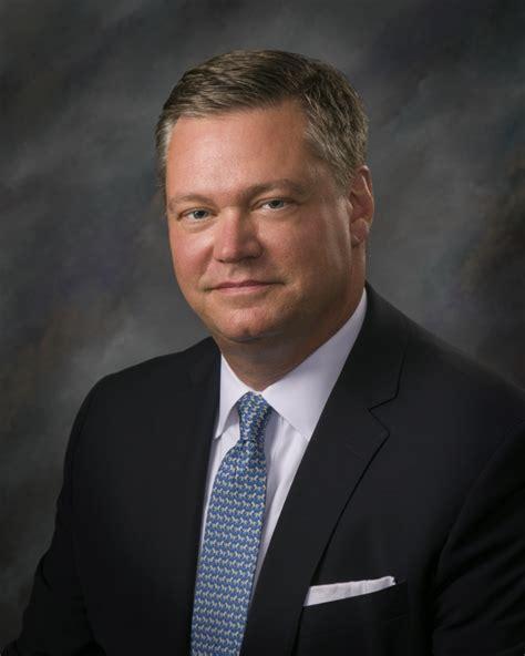 Profile: Jim Iglewski appointed to lead Key Private ...