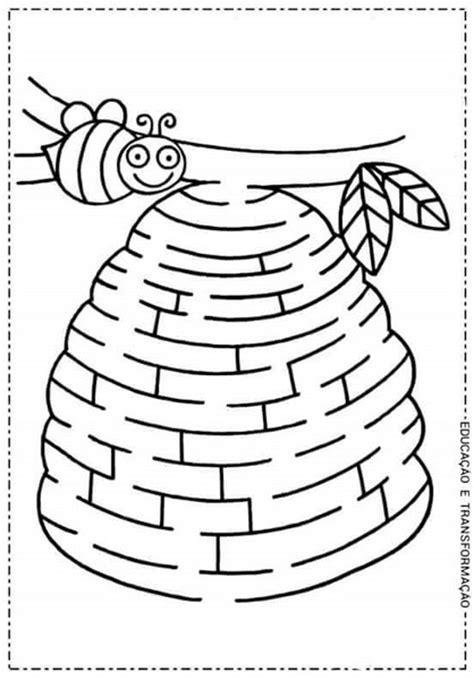 HD wallpapers kindergarten worksheets christmas