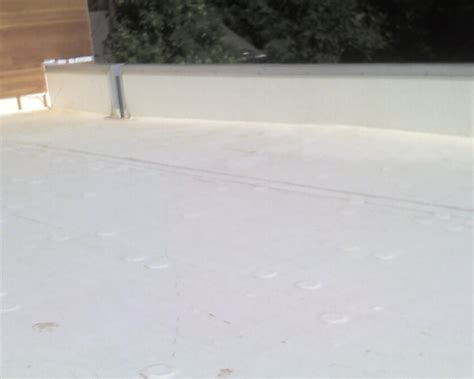 Boulder Roofing Pictures Metal Roofing Underlayment Patio Roof Repair Contractors Detroit Comp Shingle Red Inn Tampa Busch Mobile Home Sealant Blackjack Elastomeric Coating Camper