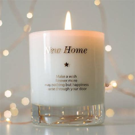 nieuw huis origineel cadeau 1000 ideas about home gifts on home