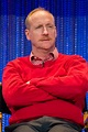 Matt Walsh - Wikipedia