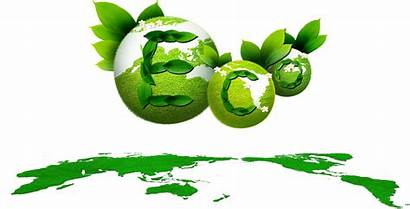 Environment Clipart Protection Poster Environmental Transparent Earth