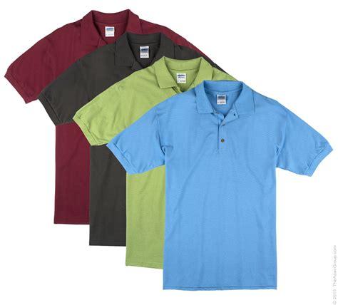 Polo Shirts Cheap by Buy Plain Shirt 63 Discount