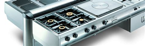 mat iels de cuisine professionnel matériels cuisine pro maroc équipement chr restaurants