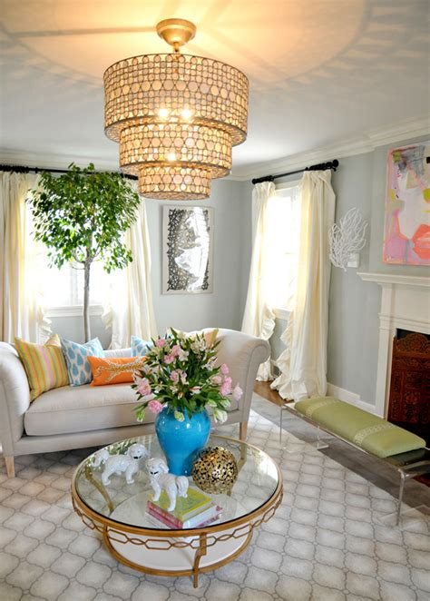 Spring Home Decorating Ideas  Interiorholiccom
