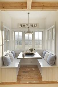 20 modern farmhouse interiors that will inspire you for