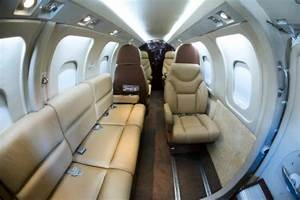 Axis Aircraft Sales