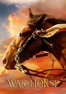 War Horse | Movie fanart | fanart.tv