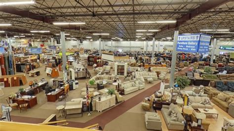 Furniture Warehouse Jersey City Nj