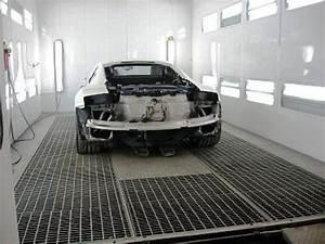 Peinture Complete Voiture : devis peinture voiture en ligne resine de protection pour peinture ~ Maxctalentgroup.com Avis de Voitures