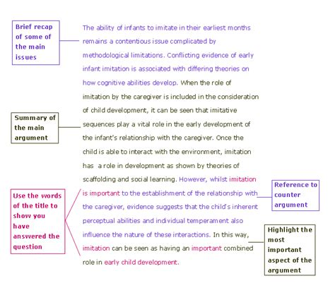 essay ideas for definition essay resume exle essay