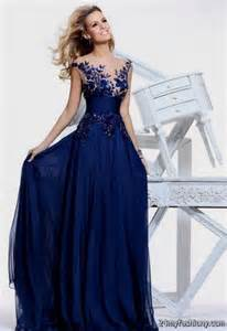 HD wallpapers prom dress for plus size tumblr