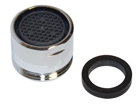 accessori rubinetti accessori rubinetti idraulica prodotti so di fer