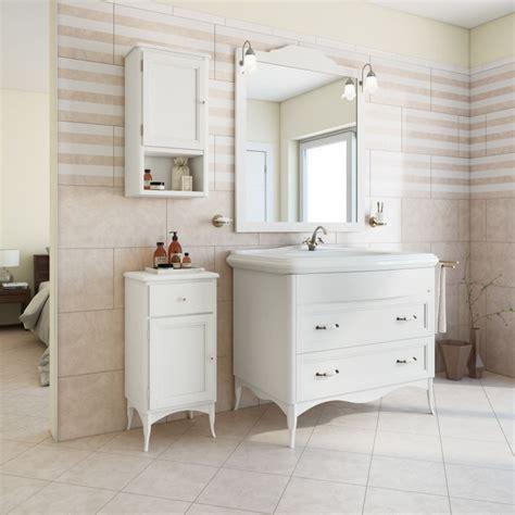 mobili da bagno classici offerte mobili bagno classici economici finest mobili bagno