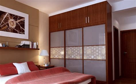 white laminate cabinet wooden bedroom cupboard designs