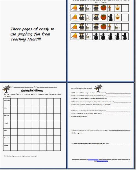 Free Printables Reading Second Grade Trials Ireland