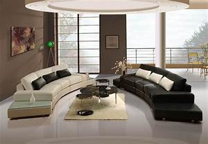 living room decor contemporary living room ideas With interior design ideas living rooms