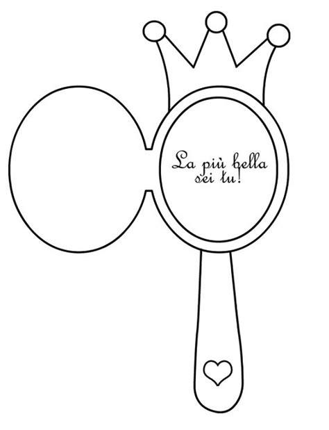 disegni per la mamma belli immagini auguri festa della mamma 2016 disegni per