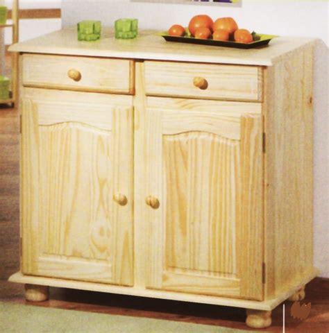 meuble cuisine pin quelques liens utiles