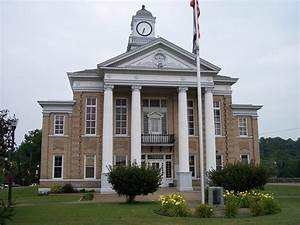File:Wirt County Courthouse Elizabeth West Virginia.jpg