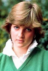 REELZ Doubles Down on Princess Diana With Two Documentaries