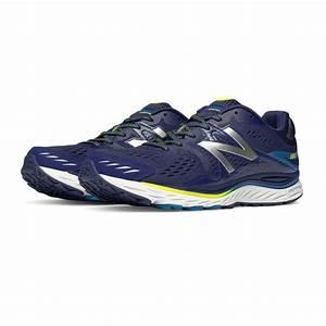 New Balance M880v6 Running Shoes