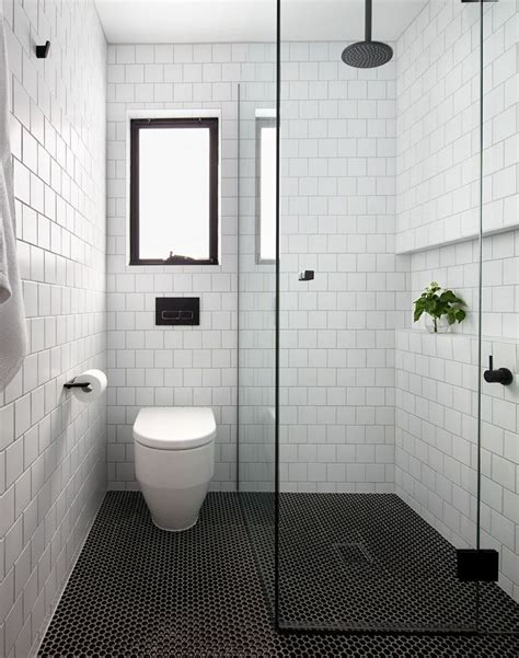 affordable bathroom remodel design ideas bathroom
