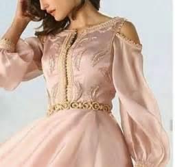 17 best ideas about moroccan caftan on caftan marocain moroccan dress and kaftan
