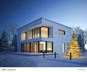 Außenbeleuchtung Haus Led : haus au enbeleuchtung au enlampen garten au enleuchten ~ Lizthompson.info Haus und Dekorationen