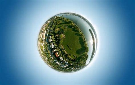 dji spark automates  photo capture  sphere mode dji mavic  photo tutorial  rumors