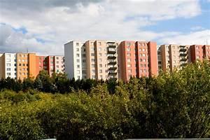 Bytový dům stavební zákon